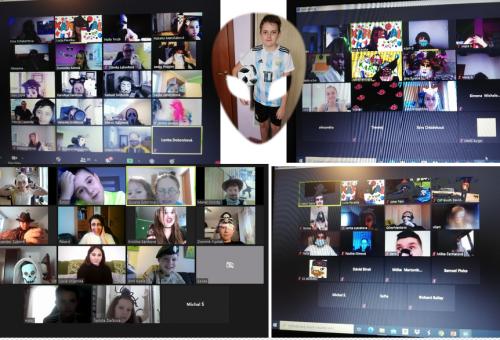 Snímka obrazovky (26)