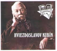 Hviezdoslavov Kubín 1. kategória
